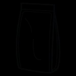 Fondo piatto - 4 sigilli