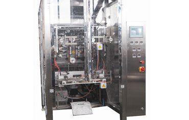 zvf-350q quad seal produttore di macchine vffs